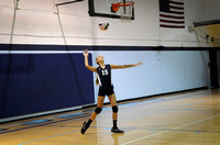 Volleyball 9-22-13